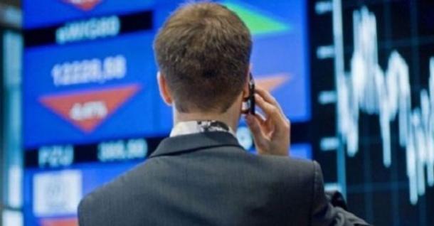 Piyasalar, ABD'den gelecek verilere odaklandı