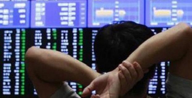 Piyasaların kafası karışık
