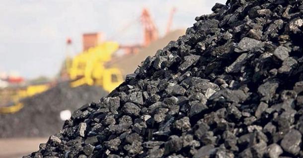 Potansiyeli yüksek 7 kömür sahası özel sektöre açılıyor