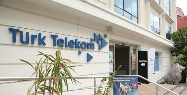 Rekabet Kurulu'ndan Türk Telekom'a soruşturma
