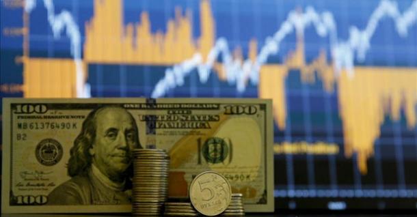 Rusya, Avrupa ile ticarette dolardan kurtulmak istiyor