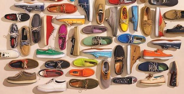 Sabo Ayakkabı konkordato istedi! Konkordato nedir?