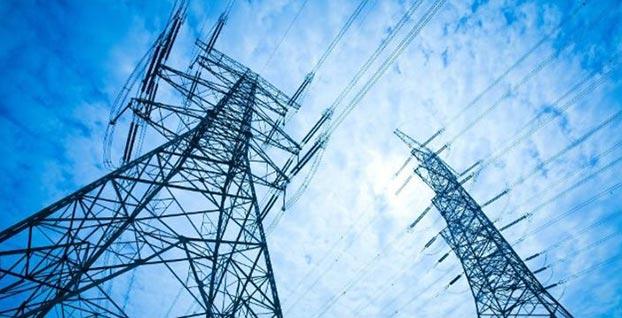 Spot piyasada elektrik fiyatları (27 Ekim 2018)