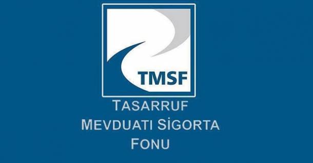 TMSF'den son dakika 'Enflasyonla Mücadele' açıklaması
