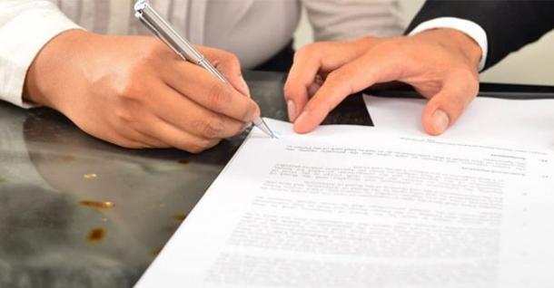 Türk Lirası ile sözleşme yapacaklara müjde