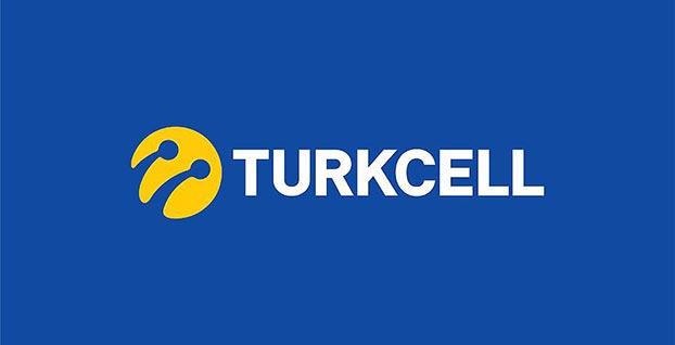 Turkcell'den enflasyonla mücadele için bomba gibi kampanya