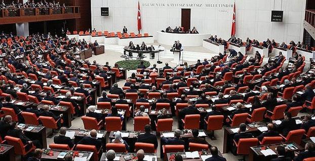 Türkiye ve dünya gündeminde bugün neler var? (01.10.2018)