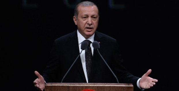 Türkiye ve dünya gündeminde bugün neler var? (03.10.2018)