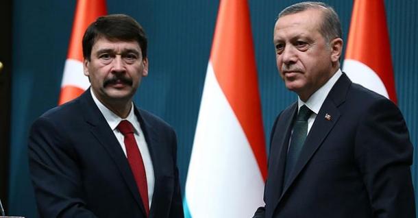 Türkiye ve dünya gündeminde bugün neler var? (08 Ekim 2018)