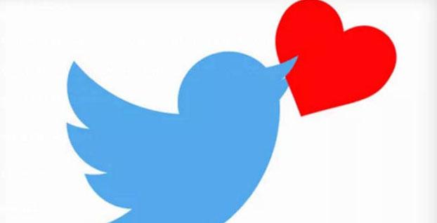 Twitter'da şaşırtan karar! En çok kullanılan o düğme kaldırılıyor