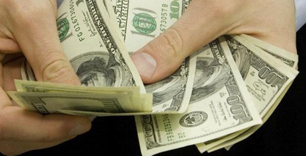 ABD seçimlerinin ardından Dolar/TL'de gün sonunda durum