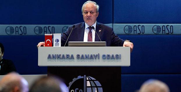 ASO'dan enflasyonla mücadele için ekstra indirim desteği