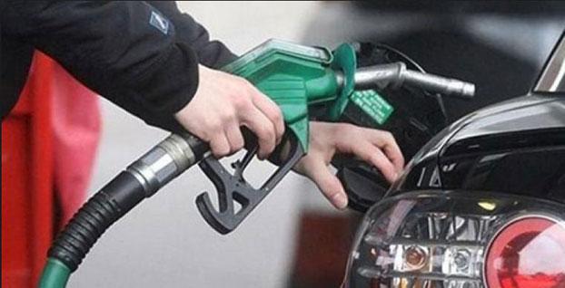 Benzin fiyatlarında indirim müjdesi bekleniyor