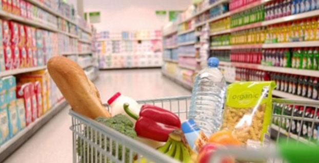 Ekonomistler enflasyon rakamları için ne dedi?