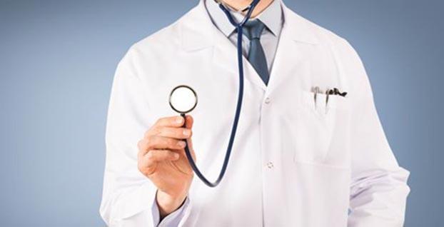 KHK ile ihraç edilen doktorlarla ilgili flaş gelişme