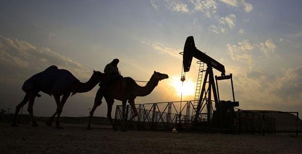 Petrol fiyatları 8 ayın en düşüğünde