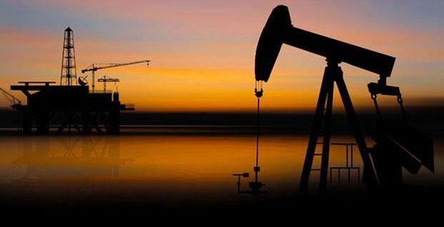 Petrol fiyatlarında düşüş altıncı gününde