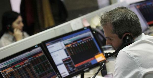 Piyasalar, ABD'de bugün yapılacak seçimlere odaklandı