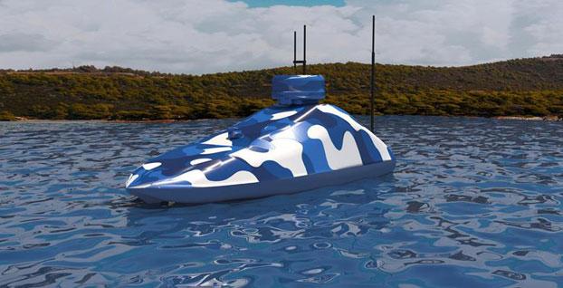 Savunma sanayi ürünleri MÜSİAD EXPO'da görücüye çıkacak