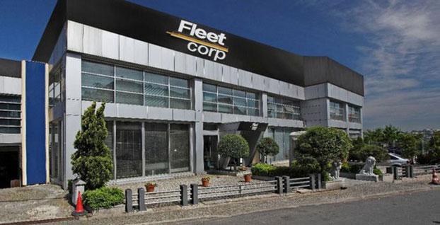 Türkiye'nin en büyük filo kiralama şirketi Fleetcorp resmen iflas etti