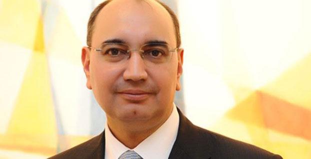 Ali Ülker: Türkiye'nin önde gelenleri ortak hedefte buluşacak