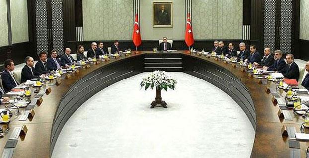 Türkiye ve dünya gündeminde bugün (07 Kasım 2018)