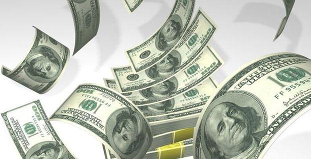 Ünlü finans kuruluşundan dolar tahmini