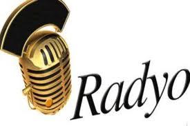 Best FM radyocu yetiştirecek