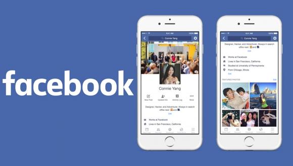 Facebook'tan Türk öğrenciye internet savunma ödülü