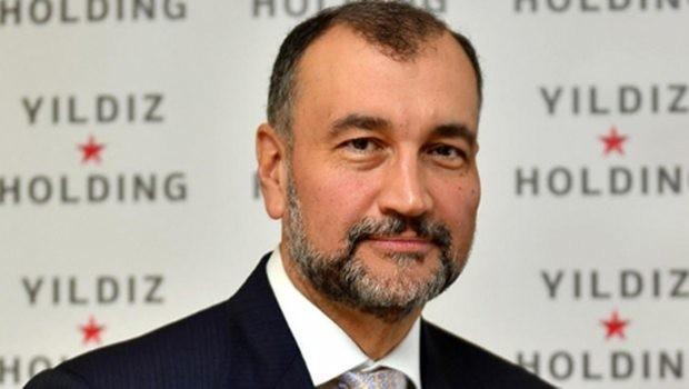 Ülker: Pladis, Yıldız Holding'in, o da T.C şirketi ve ailemizin