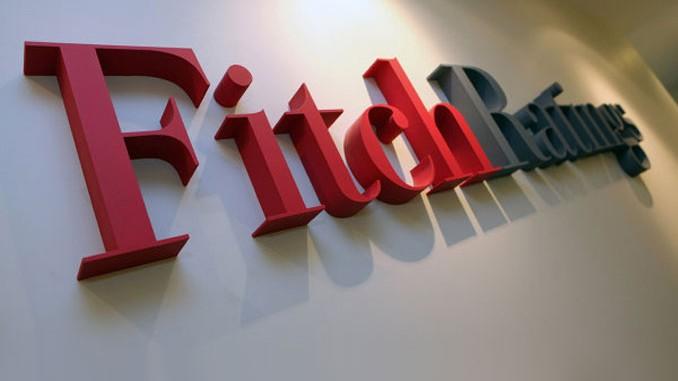 Fitch Ratings'den Türkiye'deki katılım bankalarına makul not