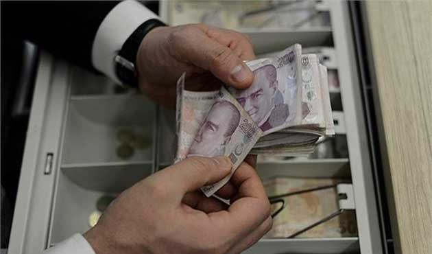 GSS borcunu sildirmek için son tarih 2 Ocak