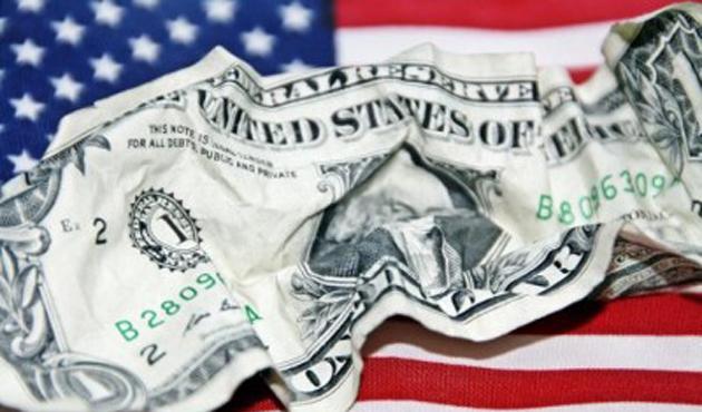 İran ve Rusya da dolardan milli paraya döndü