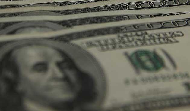 Brezilyalı firmalara 3,5 milyar dolar rüşvet cezası