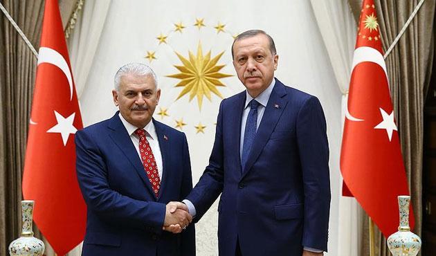 Türkiye ve dünya gündeminde bugün / 22 Aralık 2016