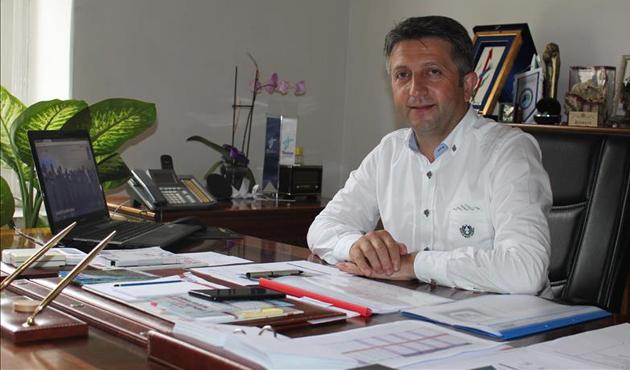 Trabzon 7 ayda yaklaşık 1 milyon ziyaretçiyi ağırladı