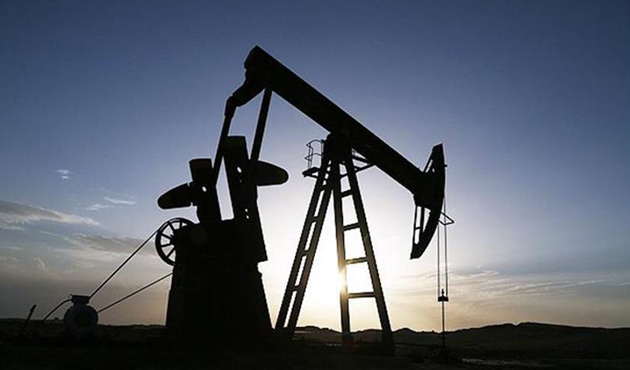 Brent petrolün varili 78 dolar