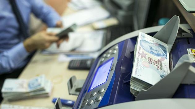 Bankalardan konut kredilerinde faiz indirimi