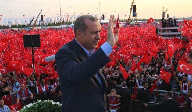 Türkiye ve dünya gündeminde bugün / 23 Haziran 2018