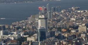 Hilton'da Türkiye hedefi 150 otel