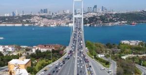 Metrobüs seferleri FSM Köprüsü üzerinden sağlanacak