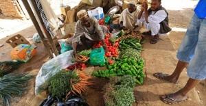 Sudan ile ticarette yeni dönem