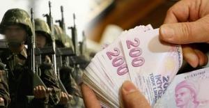 Türkiye Bankalar Birliği'nden bedelli askerlik kredisi açıklaması