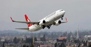 Üçüncü havalimanına bin pilot alınacak
