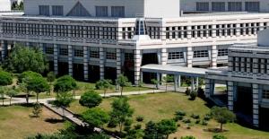 YÖK tespit etti: Özel üniversiteler ticarethane gibi, öğrenciden 57 bin TL aldı 9 bin lira harcadı