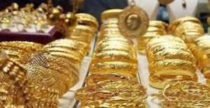 Altın fiyatlarında durum (20 Ağustos...