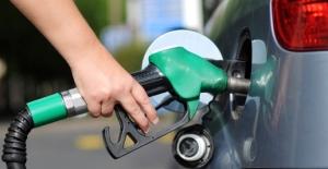 Benzin ve motorin fiyatlarına ÖTV zammı