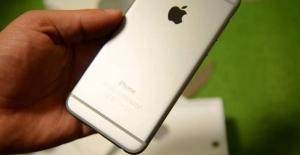 BİM'de uygun fiyata iPhone 6 satılacak
