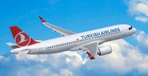 İstanbul Yeni Havalimanı ile birlikte...