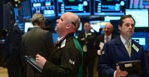 Küresel piyasalar yönünü arıyor